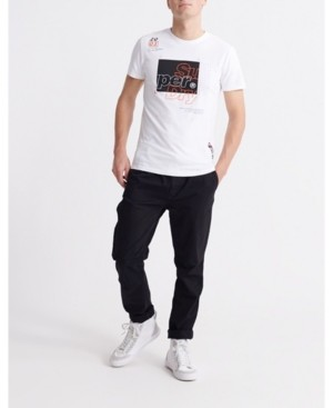 Superdry Men's Chromatic T-shirt
