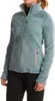 Columbia Polar Pass Fleece Jacket (For Women)