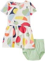 Appaman Melrose Dress W/Diaper Cover Set (Baby) - Parfait - 18-24 Months