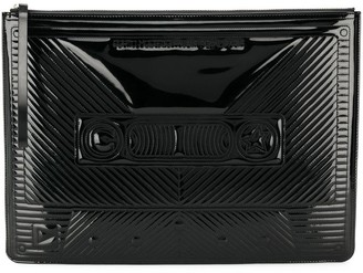 Corto Moltedo big Cassette clutch