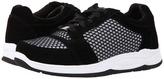 DREW Gemini Women's Shoes