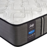 Sealy Pershing Cushion Firm - Mattress Only
