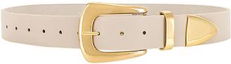 B-Low the Belt Jordana Mini Belt