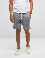 Bellfield Grindle Short