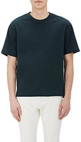 TOMORROWLAND MEN'S OVERSIZED COTTON T-SHIRT