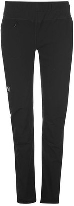 Millet Pierra Ment Pants Ladies