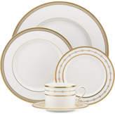 Lenox Jeweled Jardin Dinnerware Collection