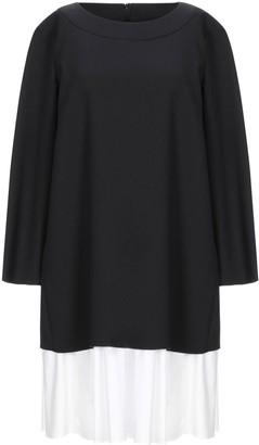 Hotel Particulier Short dresses - Item 15006730PK
