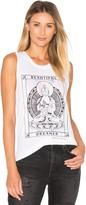 Spiritual Gangster Buddha Dreamer Tank