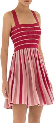 Alexis Lintov Mini Dress