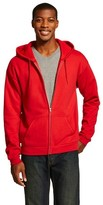 Hanes Premium Fleece Full Zip Hooded Sweatshirts