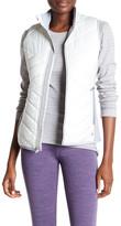 Smartwool CRBT 120 Vest
