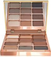 Stila Eyes Are The Window Eyeshadow Palette - Soul