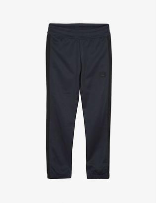 Acne Studios Payton cotton-blend sweatpants 3-10 years