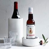 Williams-Sonoma Marble Wine Coaster
