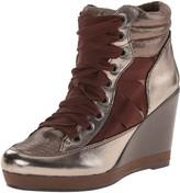 VOLATILE Womens Abiento Sneaker