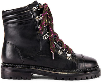 Mae Pippa Boot