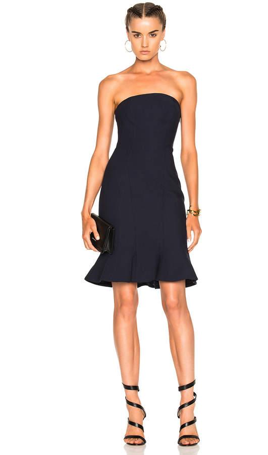 Cinq à Sept Calvina Dress