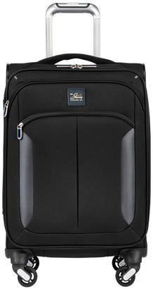 """Skyway Luggage Mirage 3.0 20"""" Carry-On Spinner"""