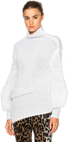 Stella McCartney Speckle Jumper