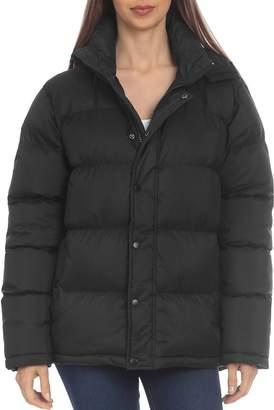 Bagatelle Water-Resistant Puffer Coat