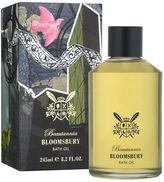 <link href= Bloomsbury Bath Oil