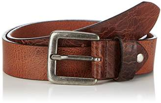 Camilla And Marc MGM Lino Belt,100 cm