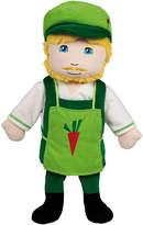 Hape Toys Gardener Thomas Toy