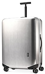 Samsonite Inova 28 Spinner