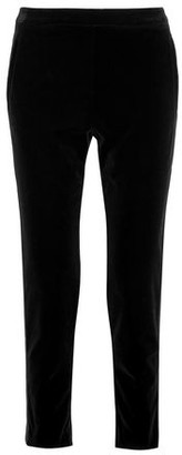 Tomas Maier Casual trouser