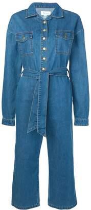 Jovonna London Orso boiler suit