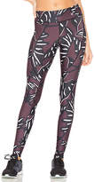 Maaji Night Bloom Legging