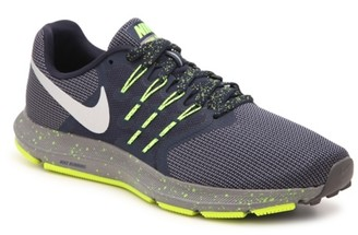 Nike Run Swift Running Shoe - Men's