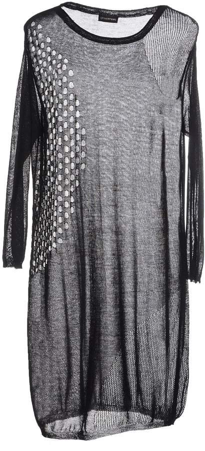 Gothainprimis Short dresses - Item 34599480