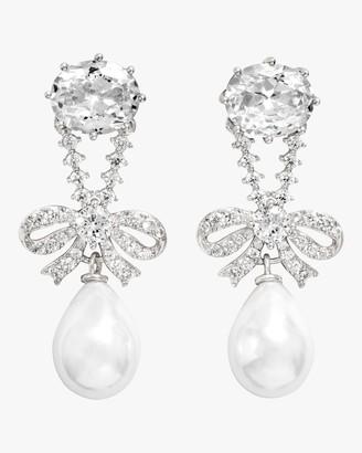 Fallon Knightsbridge Earrings