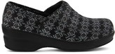 Spring Step Women's Neppie Slip Resistant Clog