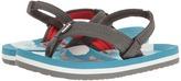 Reef Ahi Boys Shoes
