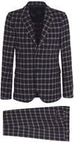 8 Suits - Item 49289506