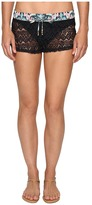 Maaji Hello Sunny Shorts Cover-Up