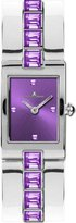 Jacques Lemans Vedette 1-1423O Ladies Watch