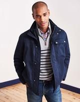 Crew Clothing Bayards Jacket