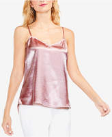 Vince Camuto Satin Camisole