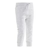 Molo Snow Melange Selena Soft Pants
