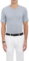 Giorgio Armani Men's Jersey T-Shirt