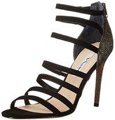 Nina Women's Chelise-FY Dress Sandal