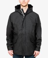 Hawke & Co. Outfitter Men's Goodyear Rain Slicker Jacket