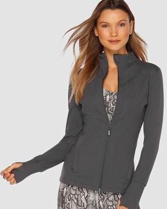 Lorna Jane Always Warm Excel Jacket