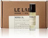 Le Labo Women's Liquid Balm - Neroli 36