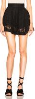 IRO Opal Shorts