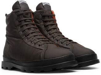 Camper Brutus Sneaker Boot